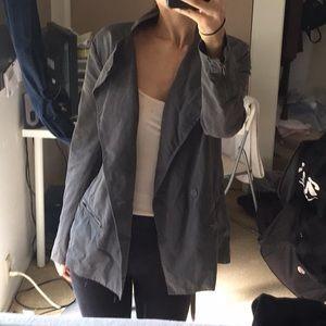 Stylish Coat / Jacket